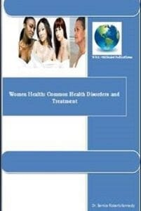 BRK Global Healthcare Consulting Firm, LLC.
