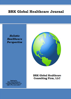 BRK Global Healthcare Consulting Firm, LLC